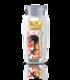 Juian&Jones Alpine Antibac geeli (250ml) VIIMEINEN KAPPALE!!