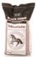 Black Horse pellavarouhe 10 kg