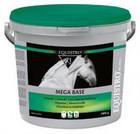 Equistro® Mega Base 3kg