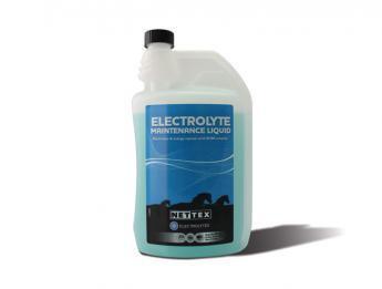 Nettex Elektrolyytti (nestemäinen) 1l
