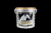 EQUISTRO® CHRYSANPHYTON 2kg