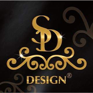 SD®  Design