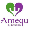 AMEQU BY DANGRO
