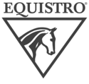 Equistro®