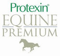 Protexin Equine