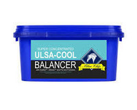 Blue Chip Super Concantrated Ulsa Cool Balancer
