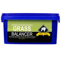 Blue Chip Super Concentrated Grass balancer