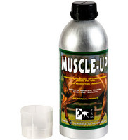 TRM Muscle Up  960ml