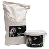 Amequ kivennäinen MetaVital+ 5kg
