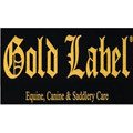 Gold Label Witch Hazel & Arnica -pyyhe (100kpl)
