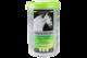 Equistro® Secreta Pro Max 800g