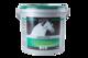 Equistro® Mega Base 10kg