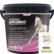 Science Supplements GastroKind 5.6kg