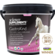 Science Supplements GastroKind 5.6kg