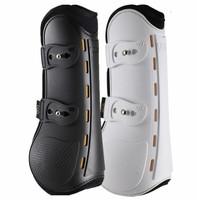 Woof Wear Smart suojat valkoinen (eteen) L/XL