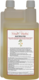 Vital Herbs Elektrolyytti (nestemäinen) 1litra