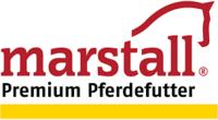 Marstall Huf-Regulator 9kg