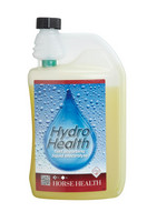 Hydro Health Elektrolyytti