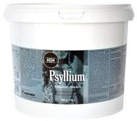Black Horse Psyllium -kuorijauhe