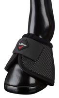 LeMieux Ballistic Pro-Form bootsi (pyörimätön)