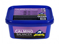 Blue Chip Super Concentrated Calming balancer