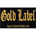 Gold Label Mane & Tail Shampoo/Hoitoaine