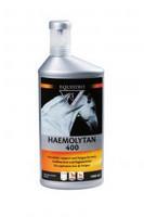 Equistro® Haemolytan 400  (250ml)