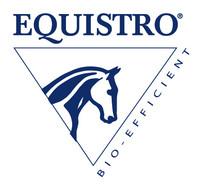 Equistro® ELYTAAN elektrolyytti