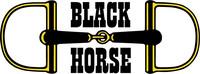 Black Horse Breeder 20 kg