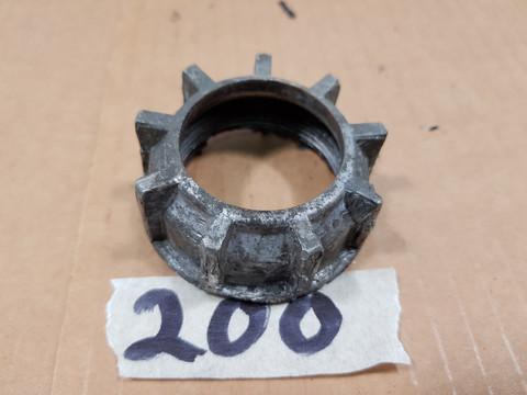 PAHNAPUSSI-0200