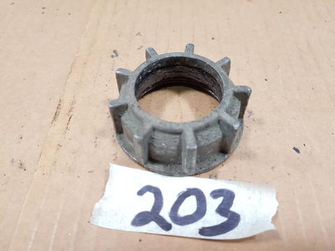PAHNAPUSSI-0203