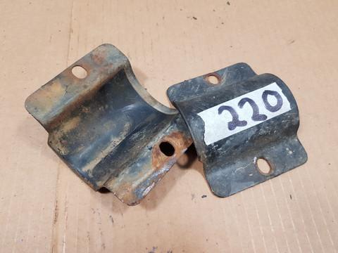 PAHNAPUSSI-0220