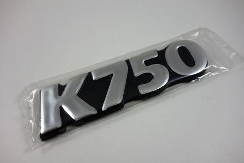 K750 merkki
