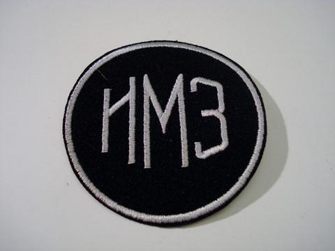 m72 logo