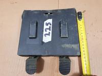 PAHNAPUSSI-0225