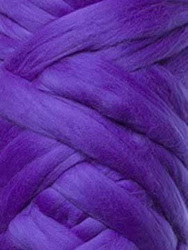 169 violetti