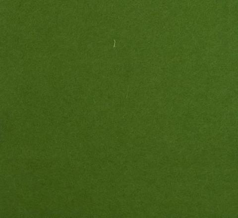 1 mm vihreät sävyt