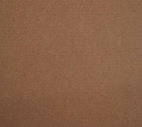 1 mm ruskean sävyt