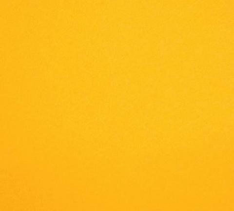1 mm keltaiset sävyt