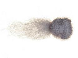 Karstalevy, vaalean harmaa 100 g