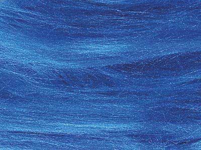 Bombyxsilkki 10g, sininen 207BS