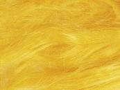 Bombyxsilkki 10g, keltainen 213BS