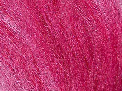 Bombyxsilkki 10g, pinkki 215BS