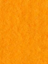 11019 keltainen, neulahuopa