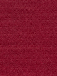 11022 punainen, neulahuopa