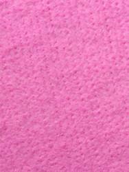 11014 vaalea pinkki, neulahuopa