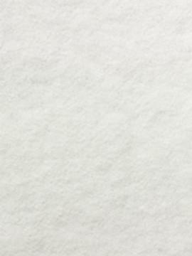 11001 valkoinen, neulahuopa