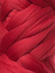 20 punainen