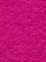 11035 pinkki, neulahuopa