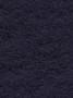 11073 laivastonsininen, neulahuopa